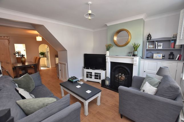 Lounge of Wolseley Road, Chelmsford CM2
