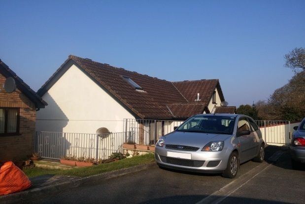Thumbnail Property to rent in Harbour View, Truro