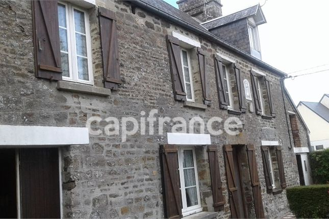 Property for sale in Basse-Normandie, Manche, Torigni Sur Vire