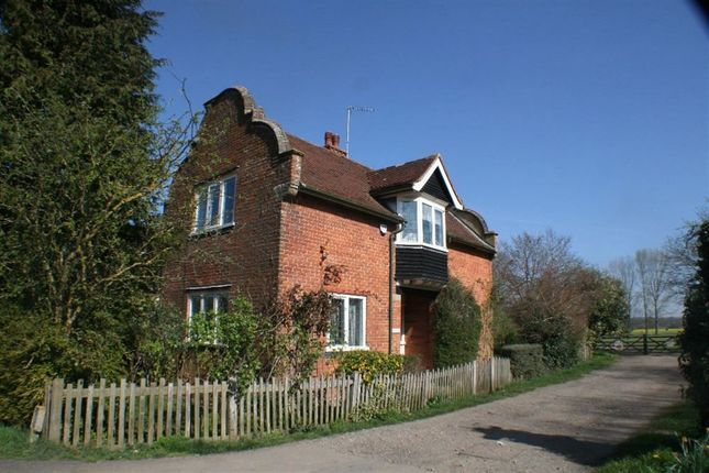 Thumbnail Property to rent in Ninn Lane, Great Chart, Ashford