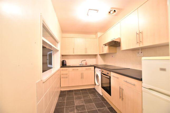 Kitchen of Henrietta Street, Bath, Somerset BA2
