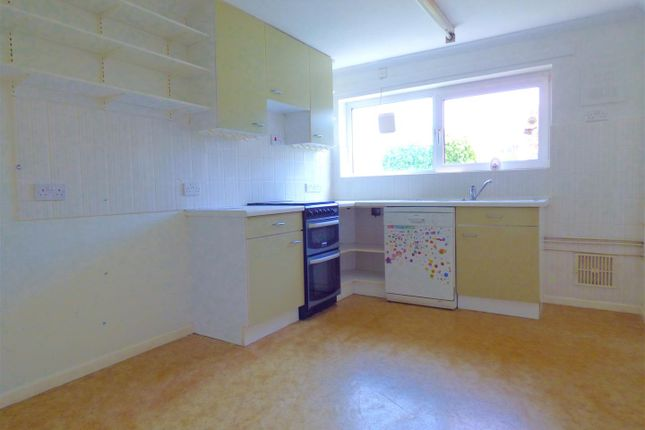Kitchen of Somerstown, Chichester PO19