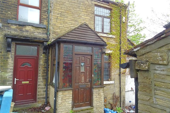 Picture No. 10 of Smiddles Lane, Bradford, West Yorkshire BD5