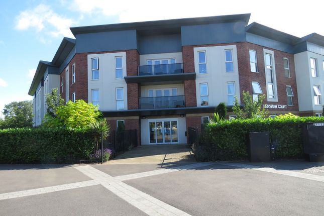 Thumbnail Property to rent in Chester Road, Castle Bromwich, Birmingham