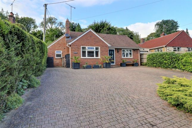 Thumbnail Bungalow for sale in Perks Lane, Prestwood, Great Missenden