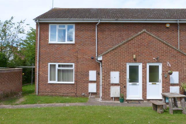 Eastholm Lawns, Parton Road, Churchdown, Gloucester GL3