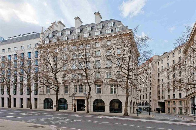 Thumbnail Flat to rent in Marconi House, 335 The Strand, Aldwych, London