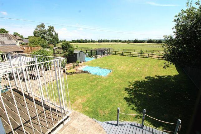 Photo 39 of Hoopers Pool, Southwick, Trowbridge BA14