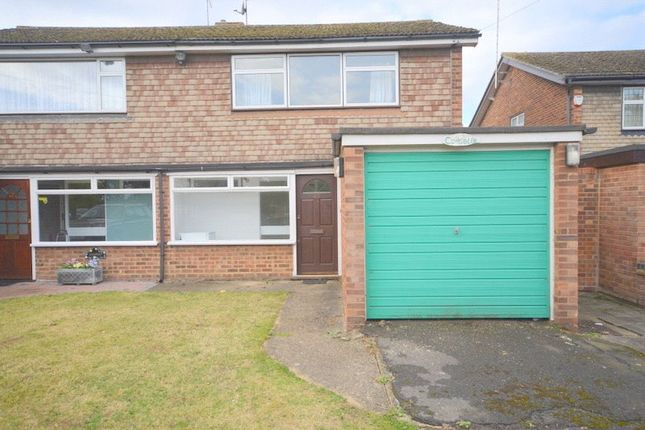 Semi-detached house for sale in Church Lane, Bulphan, Upminster, Essex