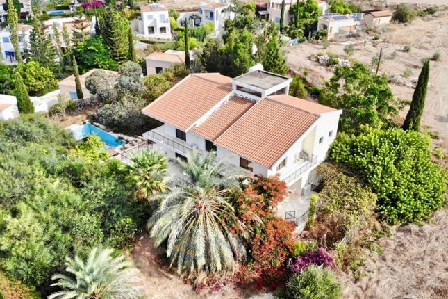 Thumbnail Land for sale in Pegeia, Paphos, Cyprus