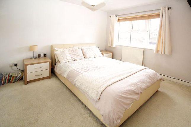 Bedroom 1 of Graveney Road, Maidenbower, Crawley RH10