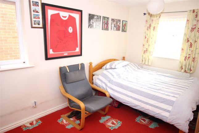 Picture No. 10 of Spreyton Close, Liverpool, Merseyside L12