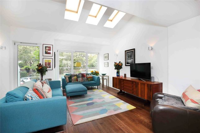 Thumbnail Property for sale in Ardleigh Road, De Beauvoir