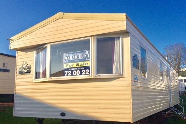 10Rowanmeadow1 of Rowan Meadows, Sandy Bay, Exmouth EX8