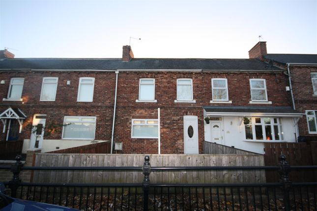 Thumbnail Property to rent in Park View, Chester Le Street