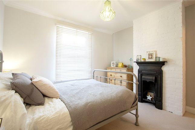 Bedroom 1 of Seaford Road, Wokingham, Berkshire RG40
