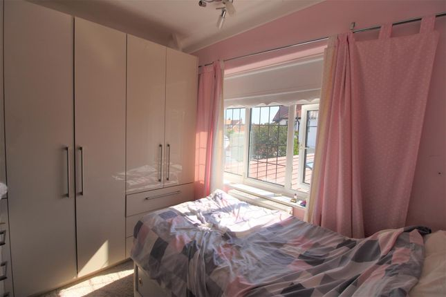 Bedroom 3 of Southport Road, Thornton, Liverpool L23