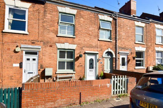Lord Street, Chapelfields, Coventry, - No Upward Chain CV5