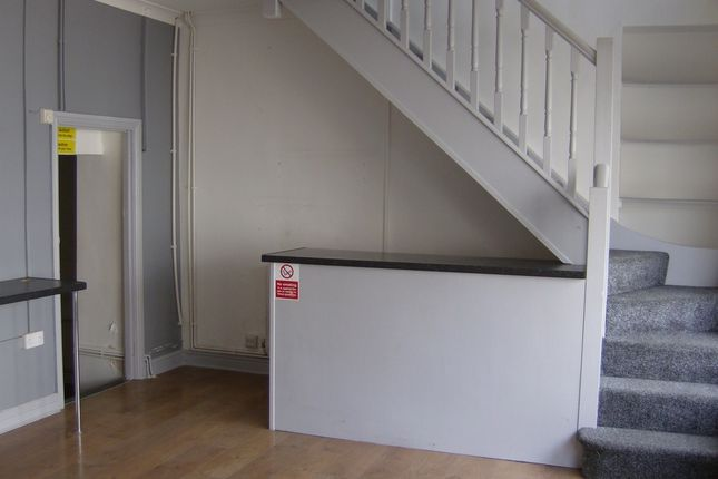 Thumbnail Property to rent in Beaufort Street, Brynmawr