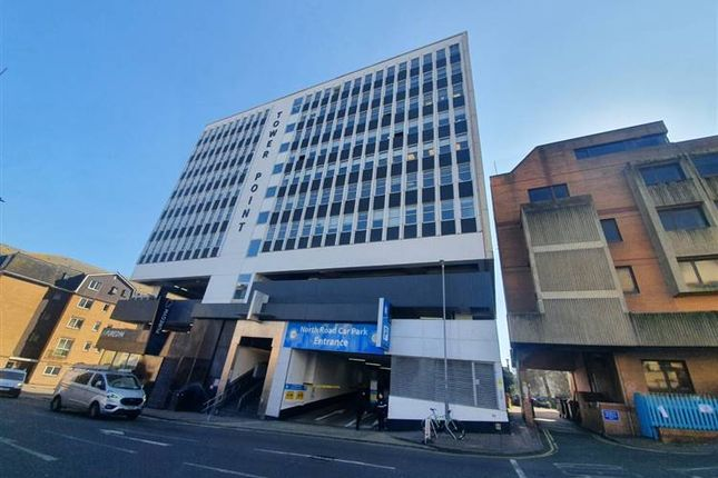 Thumbnail Office to let in 8th Floor North Road, Brighton