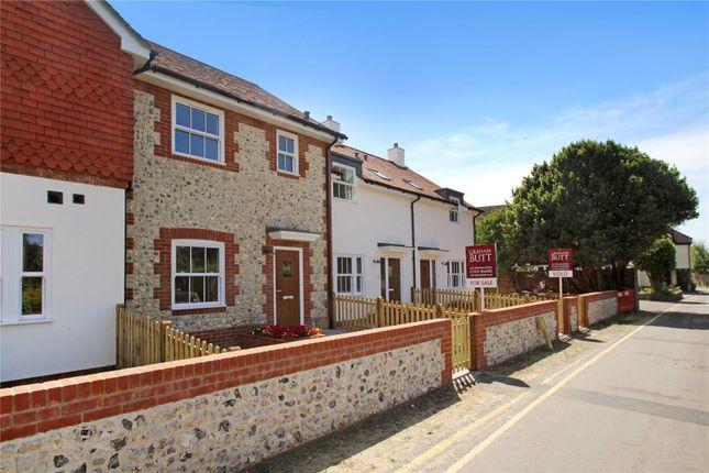 Picture No. 26 of Sea Road, East Preston, Littlehampton BN16