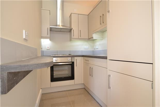 Thumbnail Flat to rent in Flat, Westend Terrace, New Bridge House, Gloucester