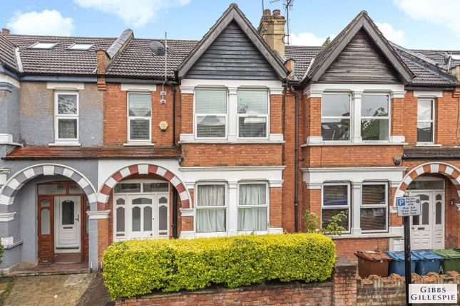 2 bed flat for sale in Vaughan Road, Harrow, Middlesex HA1