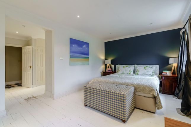 Bedroom of Whitehall Lane, Checkendon, Reading RG8