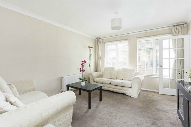 Thumbnail Terraced house to rent in St Pauls Close, Ealing, London