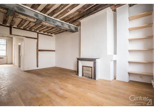 1 bed apartment for sale in 75006, Paris, Fr