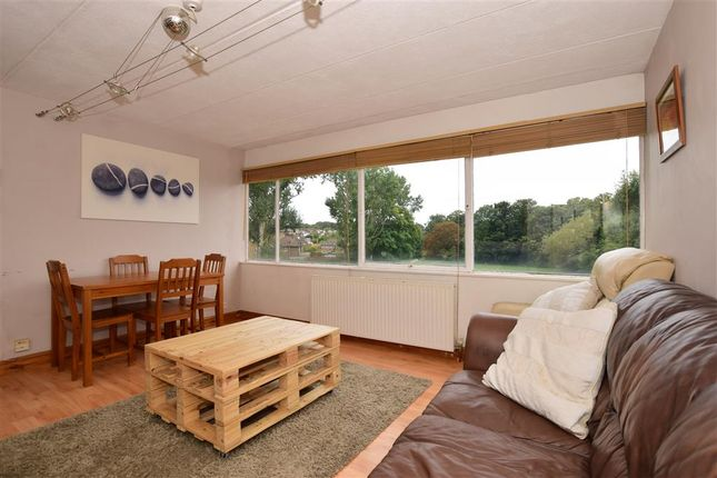 Thumbnail Flat for sale in Meller Close, Beddington, Surrey