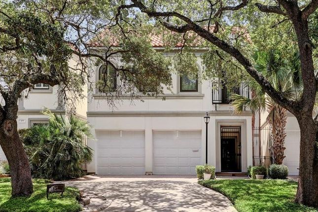 Property for sale in Houston, Texas, 77007, United States Of America