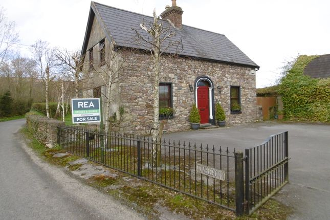 3 bed cottage for sale in Tumbledown Cottage, Ballinamona, Cahir, Tipperary