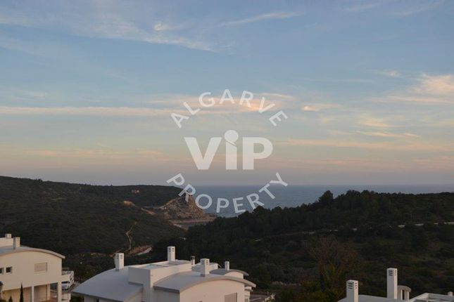 Land for sale in Lagos, Portugal