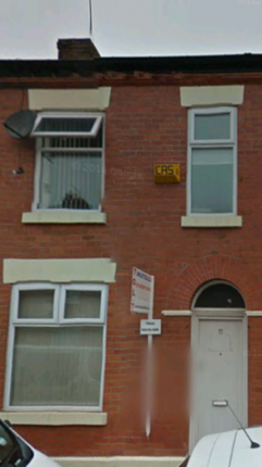 4 bed property to rent in Eades Street, Salford