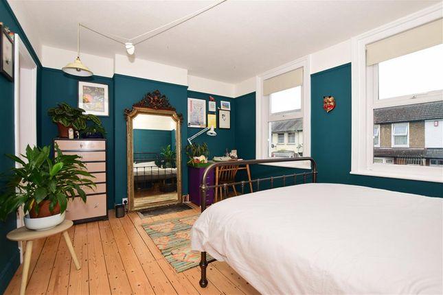 Bedroom 1 of Glencoe Road, Margate, Kent CT9
