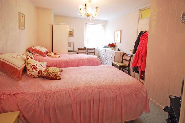 Photo 6 of 25% Shared Ownership, Caerau Crescent, Newport NP20