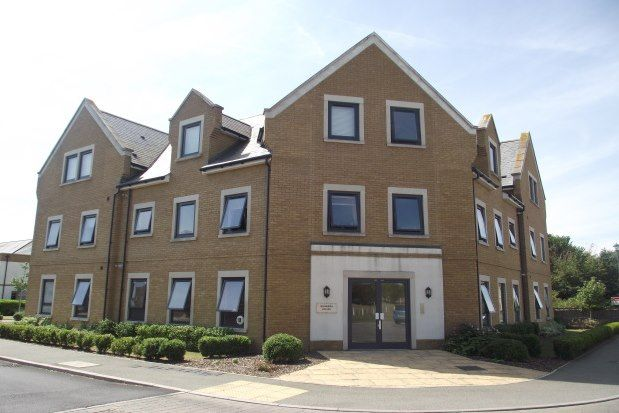 Thumbnail Flat to rent in Gunners Rise Shoeburyness, Southend-On-Sea