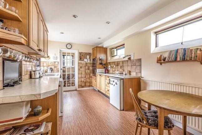Kitchen of Crawley Ridge, Camberley GU15