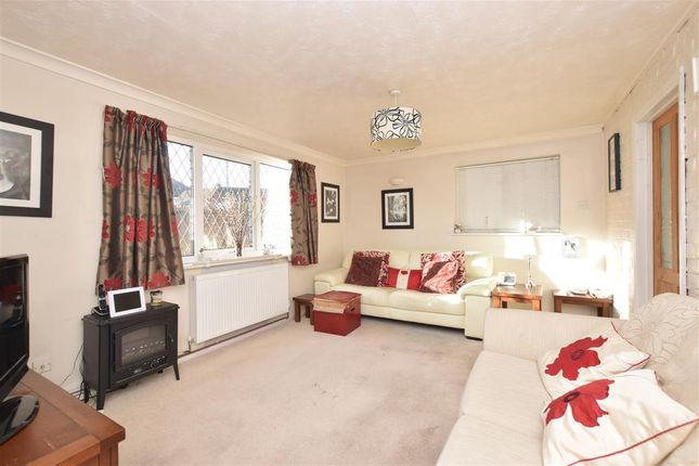 Lounge of Mead Lane, Bognor Regis, West Sussex PO22