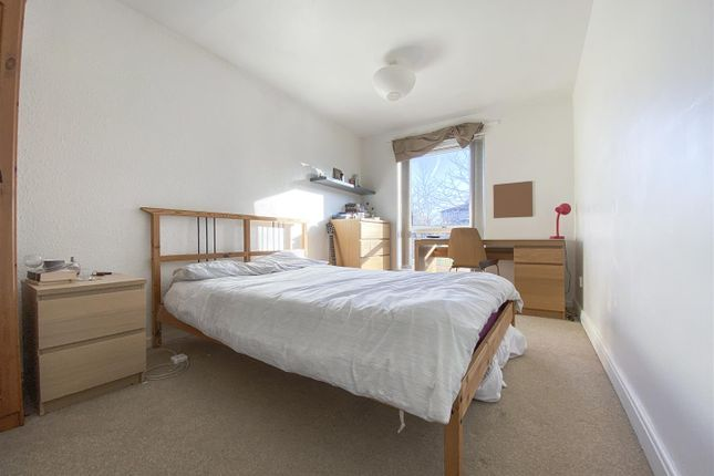 Bedroom 1 of Addy Close, Sheffield S6