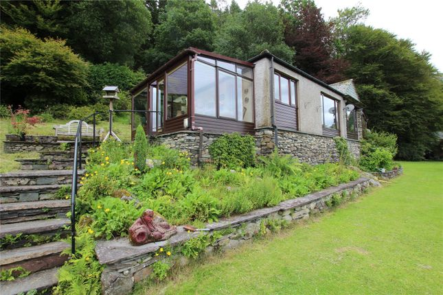 Picture No. 02 of Wren's Nest, Above Beck, Grasmere, Ambleside, Cumbria LA22
