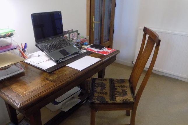 Hall/Office 1 of Valasay, Bernera, Isle Of Lewis HS2