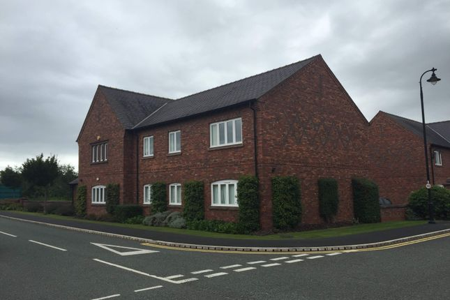 Thumbnail Office to let in Bell Meadow Business Park, Park Lane, Pulford, Chester