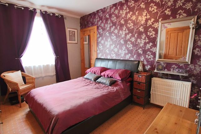 Main Bedroom of Bayview Road, Invergowrie, Dundee DD2
