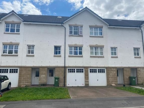 Thumbnail Terraced house for sale in Sun Gardens, Thornaby, Stockton-On-Tees, Durham