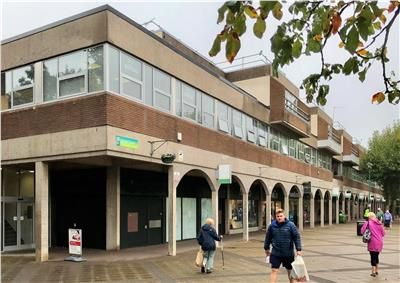 Thumbnail Retail premises to let in 21A Somerset Square, Nailsea, Bristol, Somerset