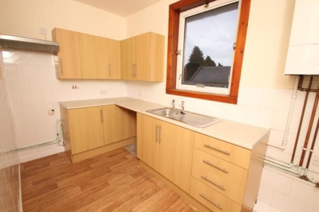 Kitchen of Muirtonhill Road, Cardenden, Lochgelly, Fife KY5
