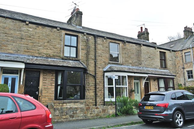 Thumbnail Property for sale in Cromwell Road, Lancaster