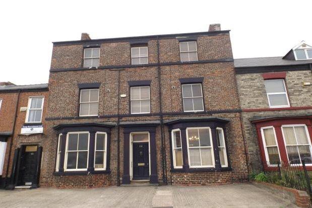 Thumbnail Studio to rent in Norton Road, Norton, Stockton-On-Tees